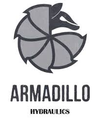 Armadillo-Hydraulics