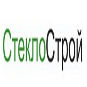 ООО СтеклоСтрой