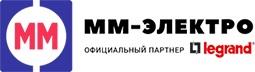 Electrica220.ru