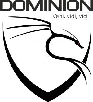 Доминион
