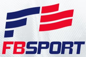 ФБспорт - пошив хоккейной формы на заказ