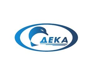 Производственно-конструкторская фирма Дека