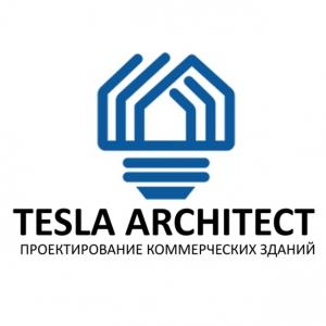 Tesla-Architect - Тесла-Архитект