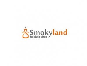 ИП Коханенко С.А. - SmokyLand.su