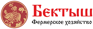 """""""Бектыш"""" фермерское хозяйство"""