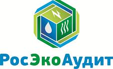 """ООО """"РосЭкоАудит"""""""