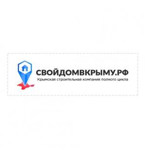 СВОЙДОМВКРЫМУ.РФ