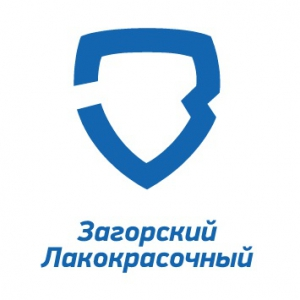 "ООО ""ЗЛКЗ"""