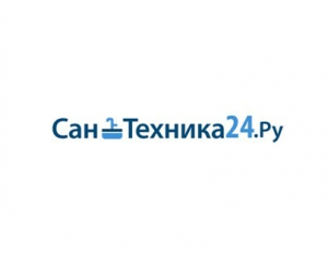 Интернет магазин Сан-Техника24.Ру