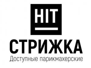 HIT-Стрижка - ИП Трофимов А. А.