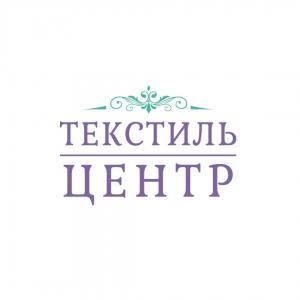 Текстиль-Центр