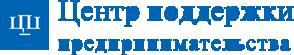 Центр поддержки предпринимательства rk.cpprf.ru