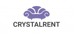 CrystalRent