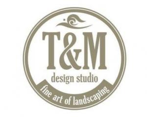 T&M design studio