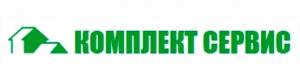ООО «КОМПЛЕКТ СЕРВИС»