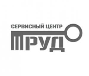 ИП Романова Елена Владимировна