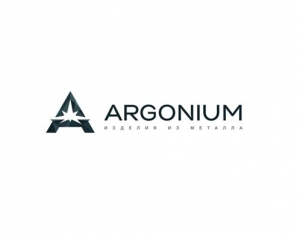 ТОВ Аргониум