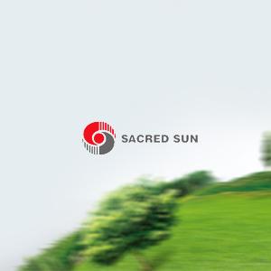 «Sacred Sun» - аккумуляторы от производителя