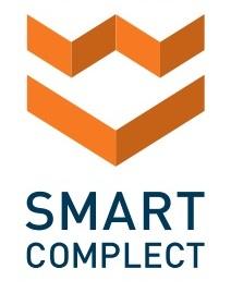 Smartcomplect.com - умное снабжение стройматериалами