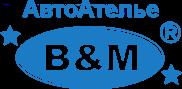 Автоателье B&M