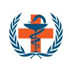 Национальная наркологическая служба