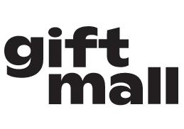 """Интернет-магазин подарочных сертификатов - """"GiftMall"""""""