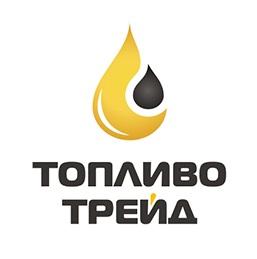 ООО ТопливоТрейд