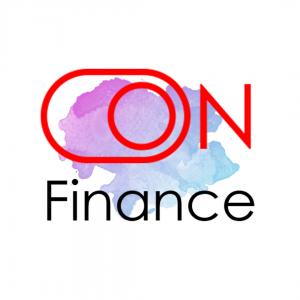 On-Finance