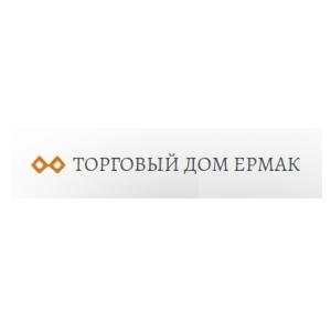 ООО ТД Ермак