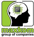 ООО «Макском Бизнес»