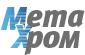 Научно-производственная фирма «Мета-хром»