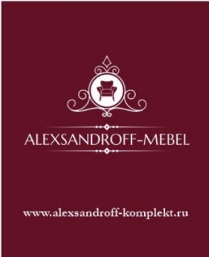 Alexandroff-mebel