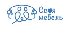 """Интернет-магазин """"Своя Мебель"""""""