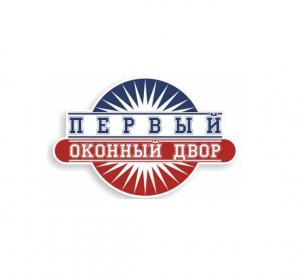 ООО Первый Оконный Двор