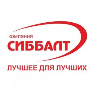 Сиббалт