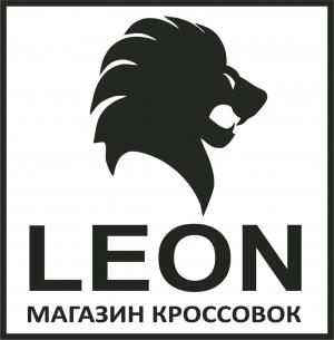 Leonsneakers, магазин кроссовок