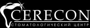 Стоматологический центр Cerecon