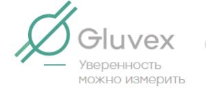 Gluvex