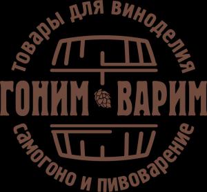 ООО Гоним Варим