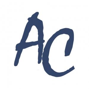 АС Маркетинг услуг