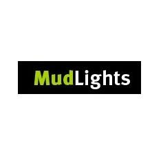 Mud-Lights