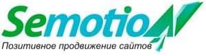 Рекламное агентство «Semotion»
