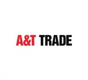 A&T Trade