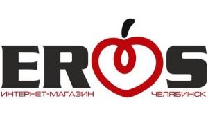 Интернет-магазин Эрос