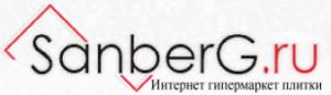 Sanberg