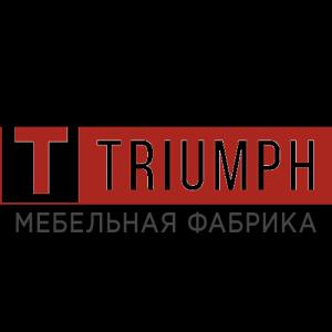 ТРИУМФ мебельная фабрика
