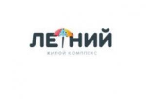 ООО СЗ Громитус