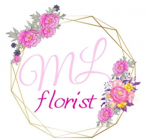 MLflorist