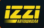 Автошкола «IZZI»