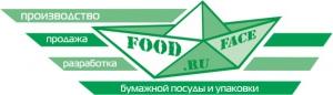 Foodface, производство одноразовой посуды и упаковки из картона